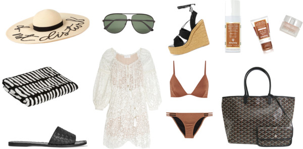 vacation-holiday-wish-list-luxury-netaporter