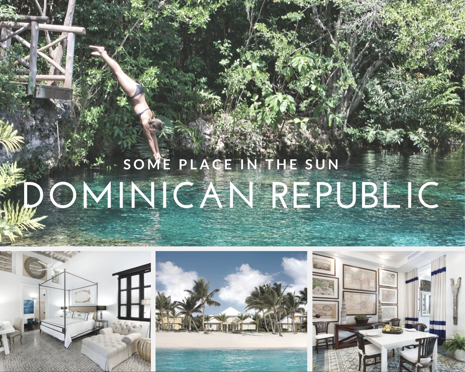 dominicanrepublic-vacation-holidaydestination