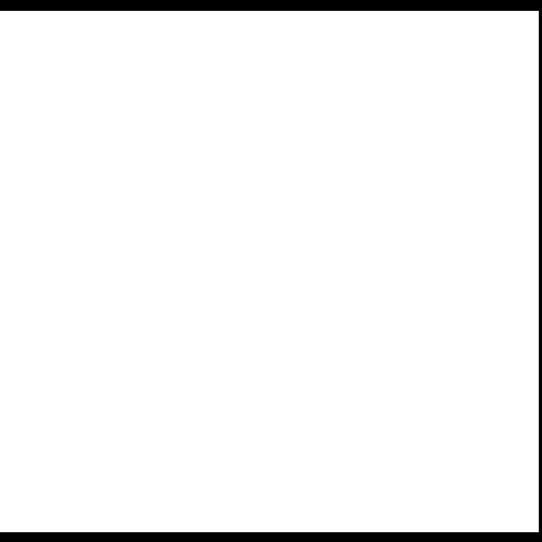 TSOW-Weiß.png