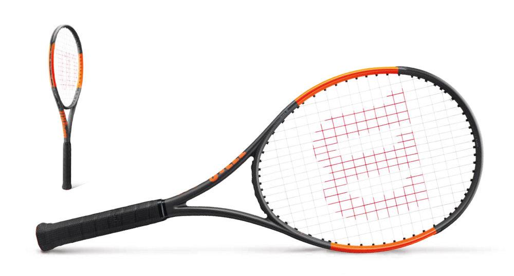 Wilson-Raquets-NEU3.jpg