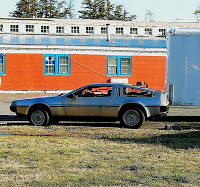 DeLorean_Personality.jpg