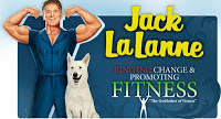 jack_lalanne_logo_home.jpg
