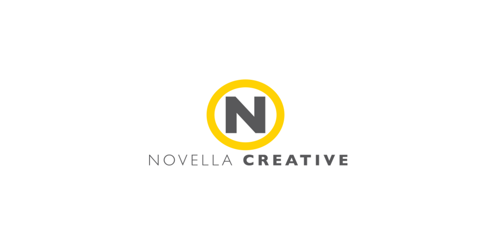 full_logo_drk.png