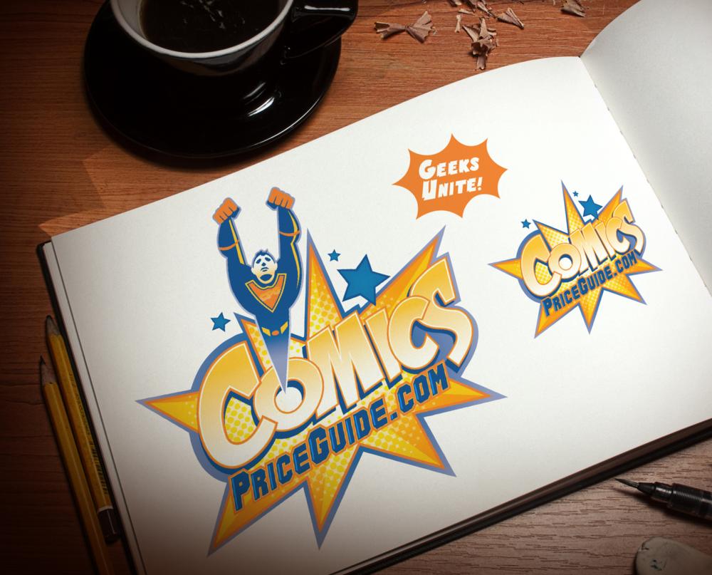 cpg_logos.jpg
