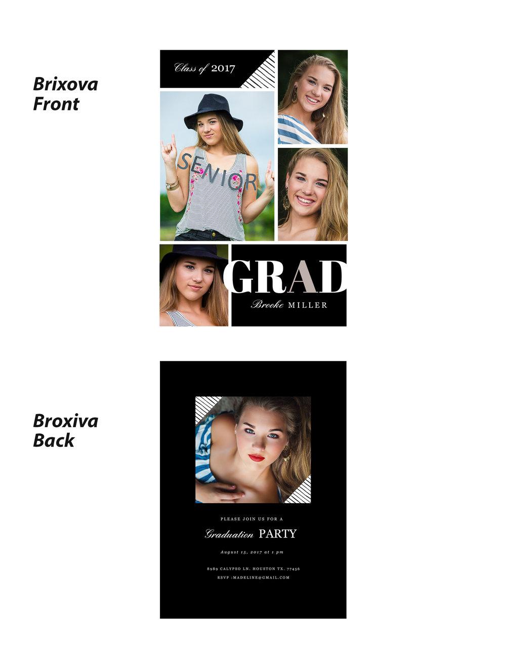 Senior Card Magazine 4.jpg