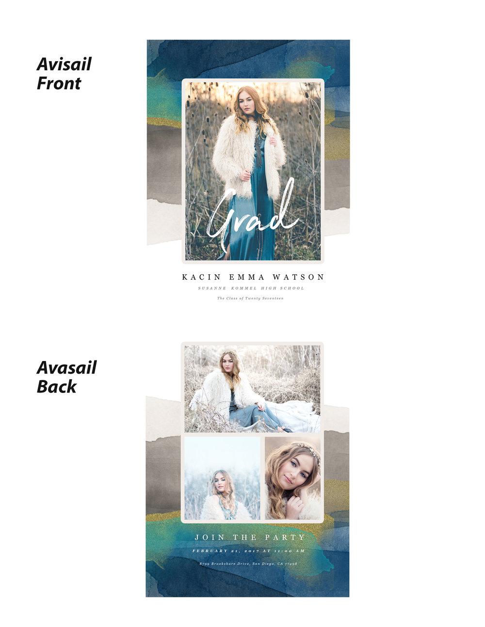 Senior Card Magazine 3.jpg