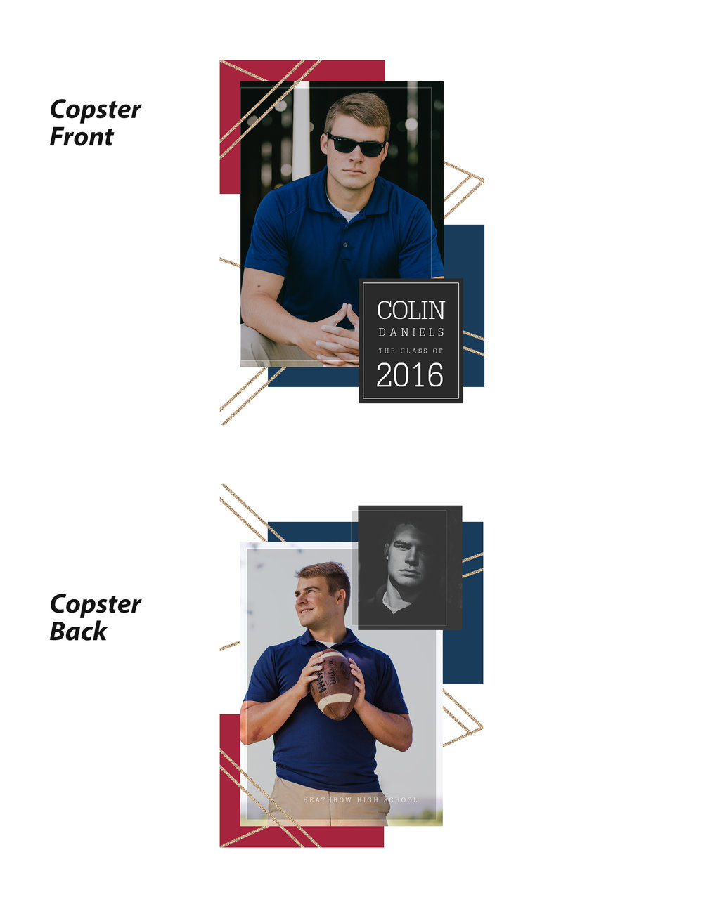 Senior Card Magazine 6.jpg