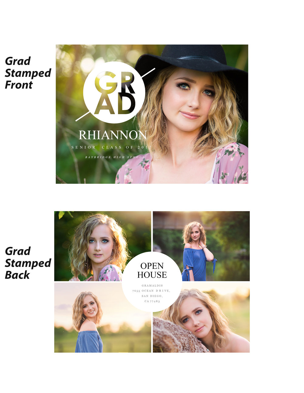 Senior Card Magazine 8.jpg