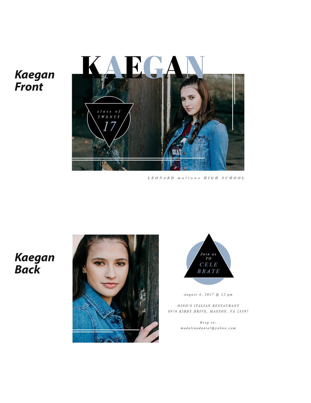 Senior Card Magazine 9.jpg