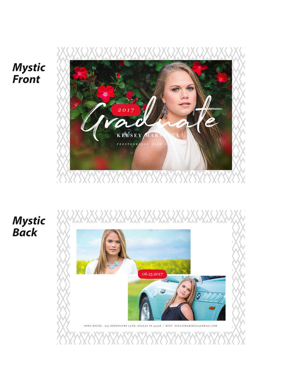 Senior Card Magazine 10.jpg