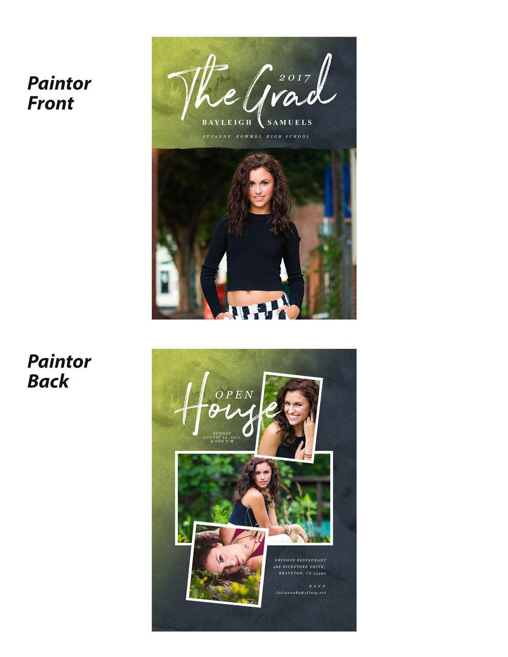 Senior Card Magazine 11.jpg