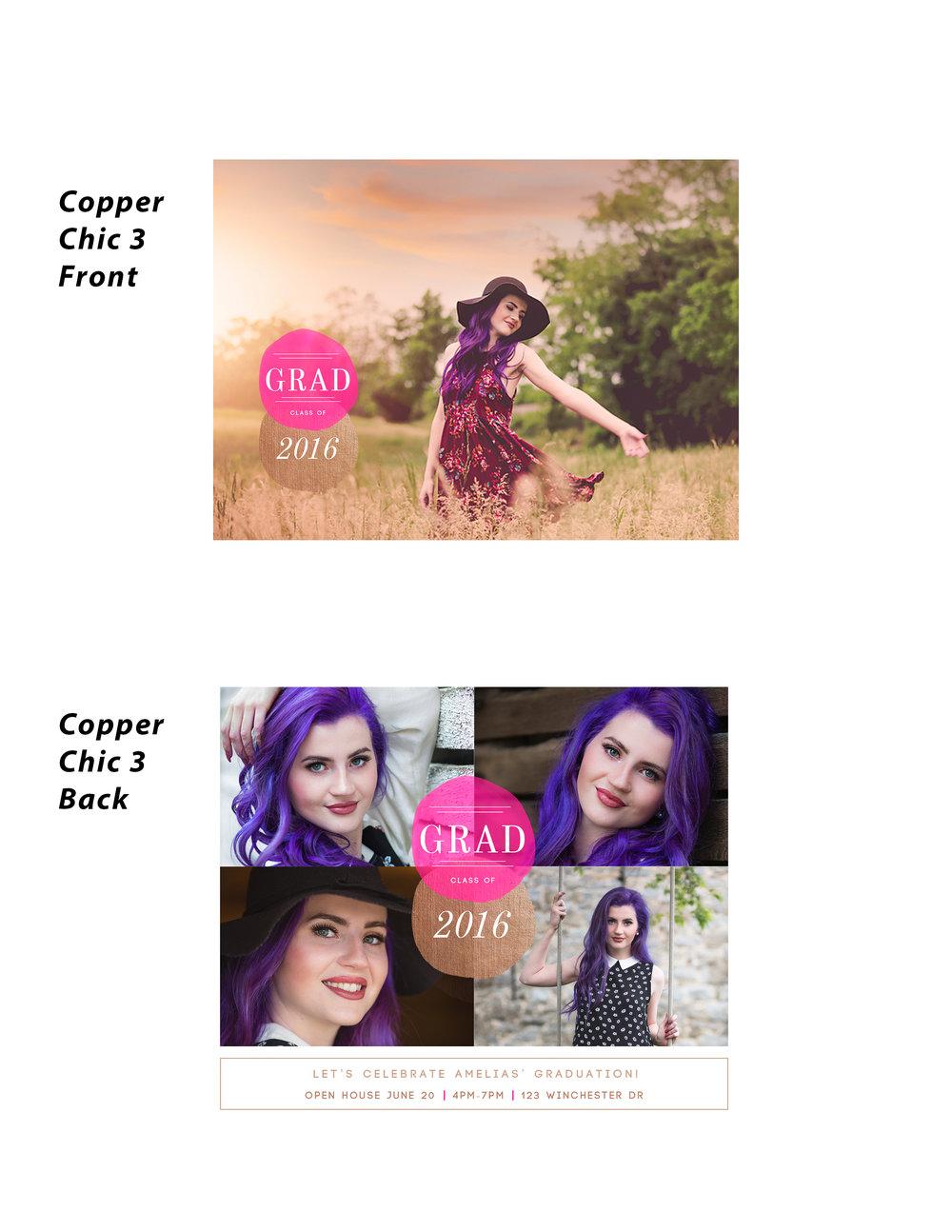 Senior Card Magazine 18.jpg