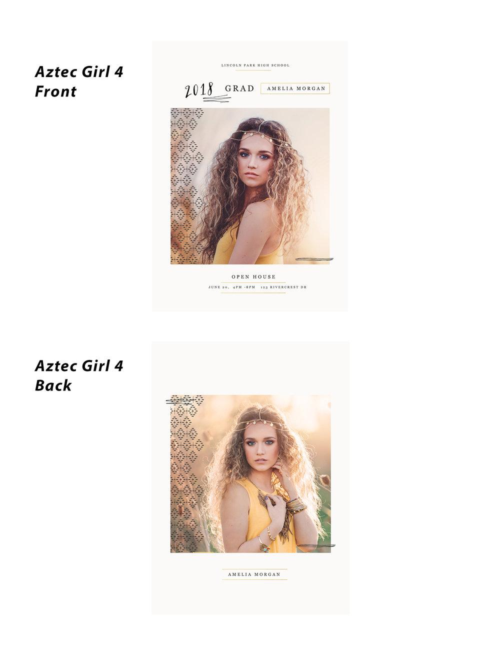Senior Card Magazine 21.jpg