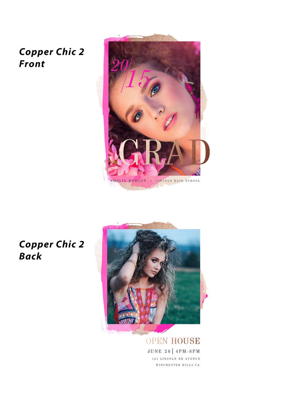 Senior Card Magazine 20.jpg