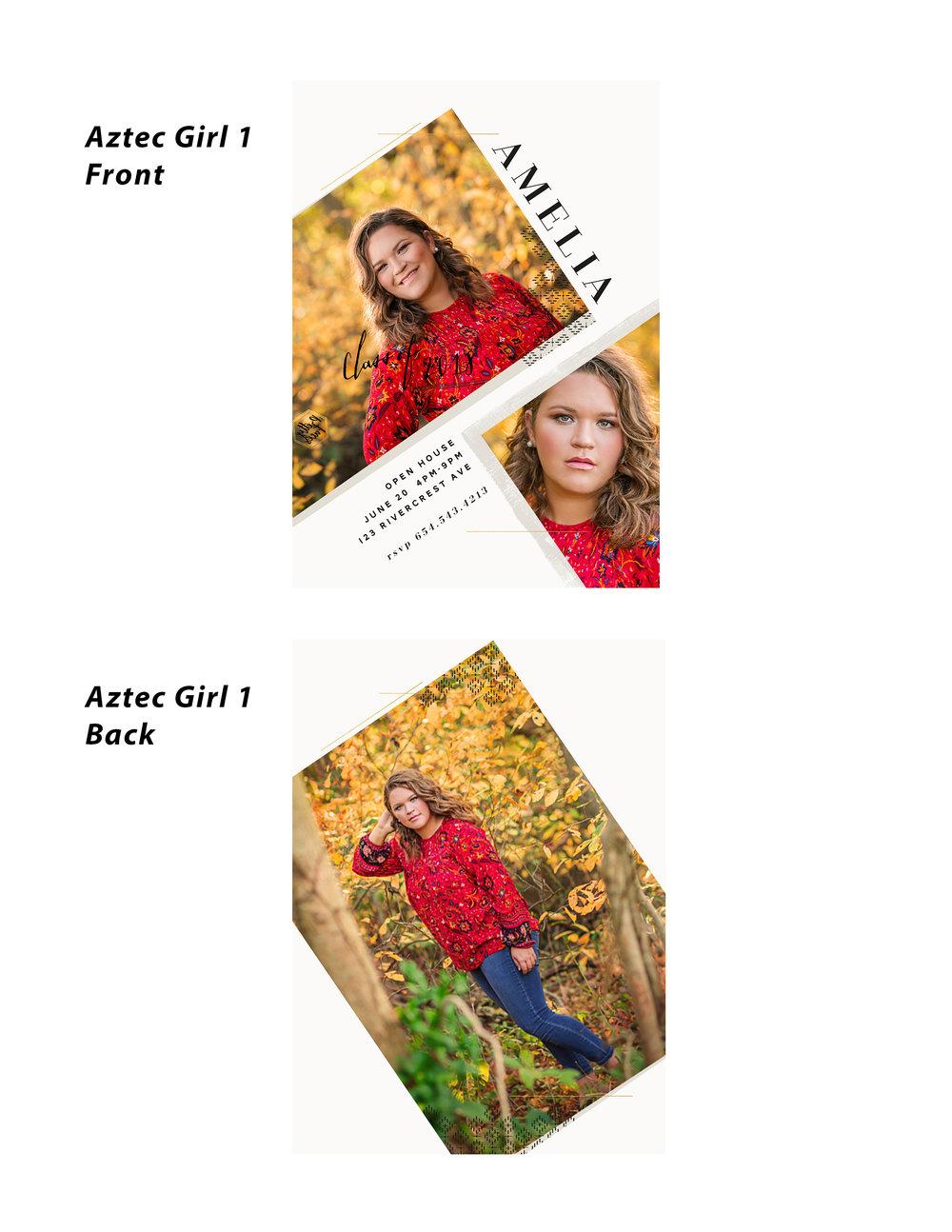 Senior Card Magazine 24.jpg