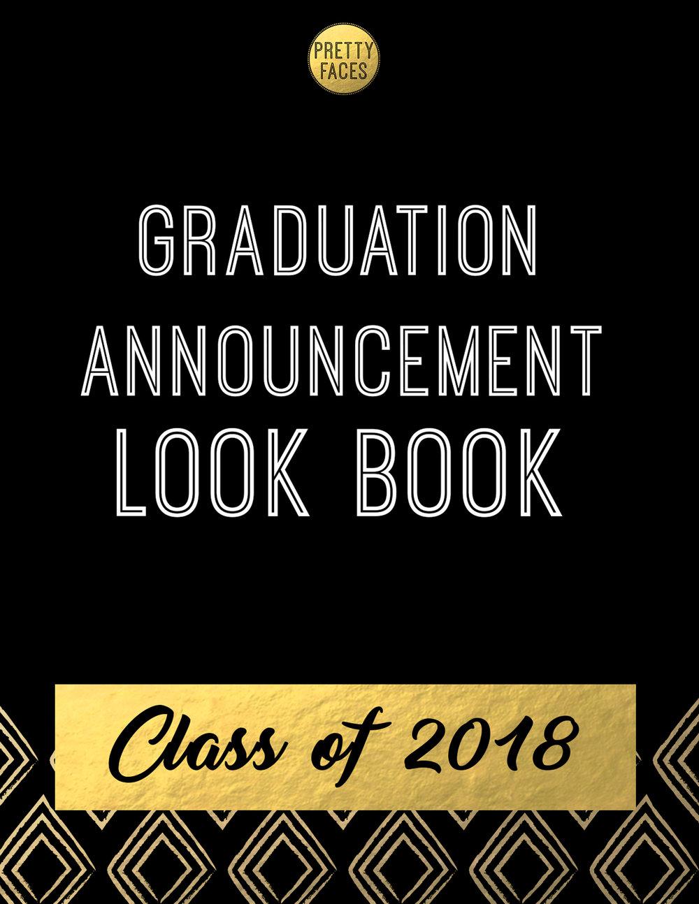 2018 LookBook Cover.jpg