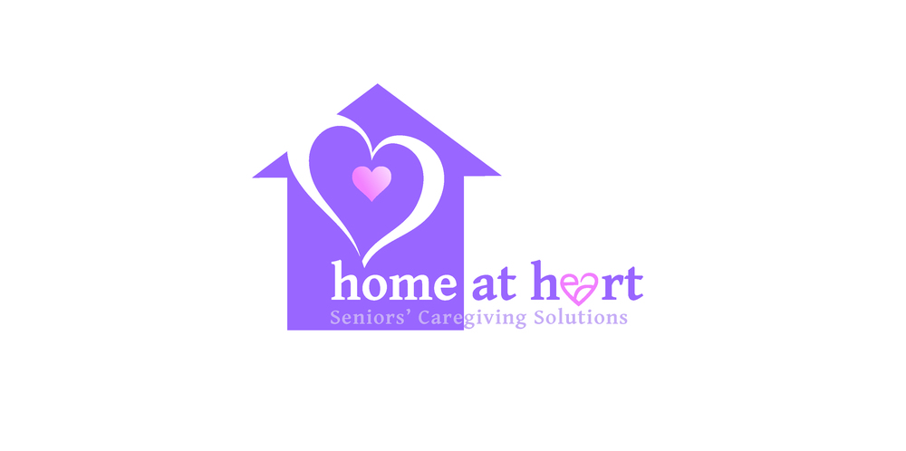 Founded on the principles of superior care and attention to the individual needs of each of its clients, Home at Heart supports you or your family in the home to maintain independence. Services from personal support care to patient sitting, dementia care to dog walking. Full flexibility, never with any obligation. We are genuinely here to help!  Contact us today!  613-435-9005 info@home-at-heart.ca