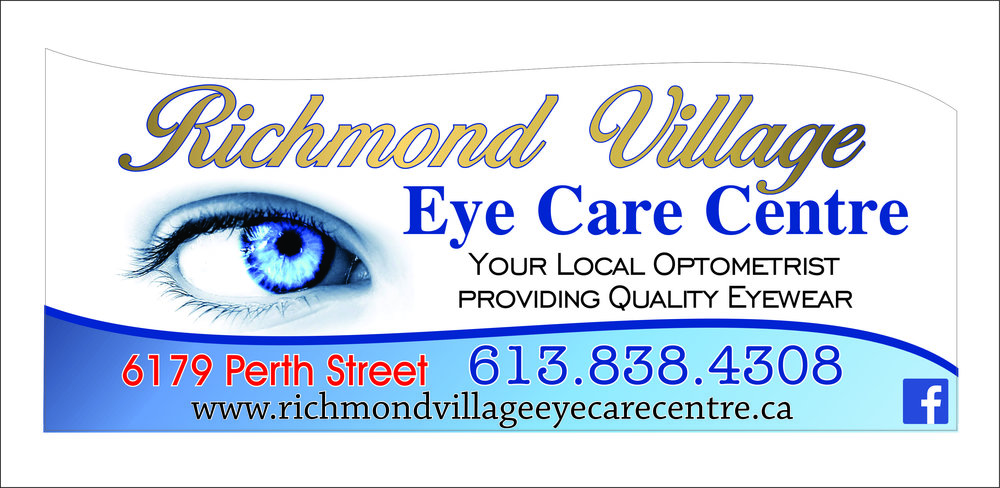 Richmond Village Eye Care Logo.jpg