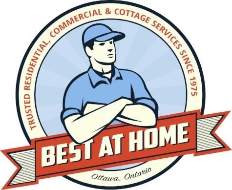 Best At Home Logo (2).jpg