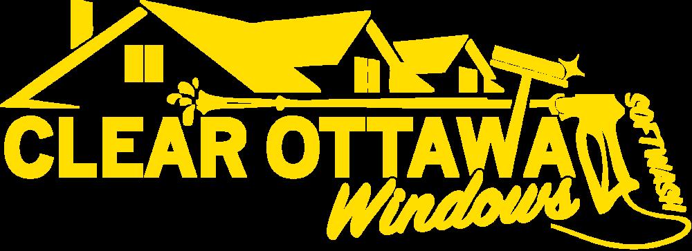 Clear Ottawa.png