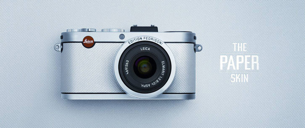 Leica_paper_skin.jpg