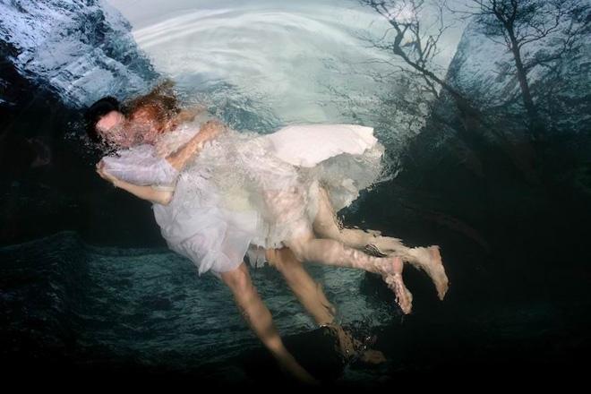 susanna-majuri-underwater-4.jpg
