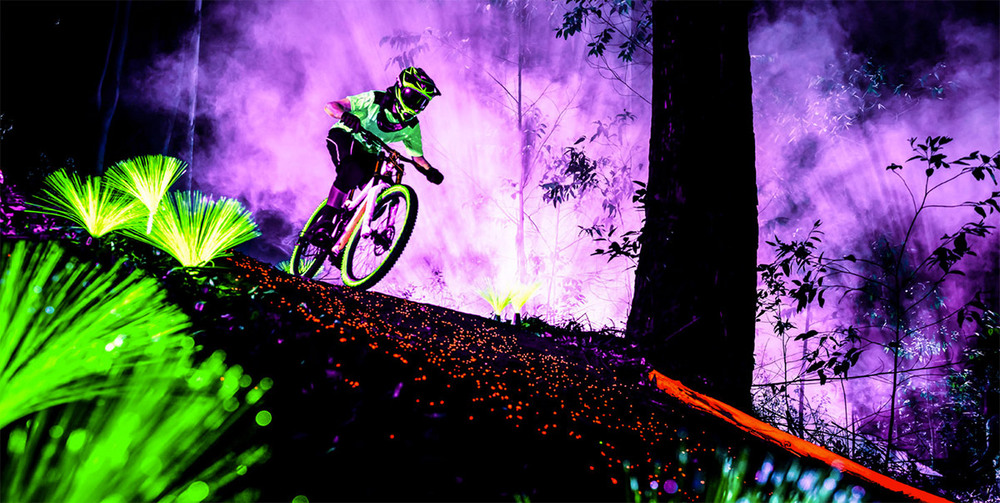 black-light-bikes-3.jpg