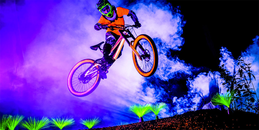 black-light-bikes-1.jpg