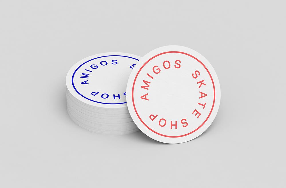 amigos-skate-shop-jorge-leon-stickers.jpg