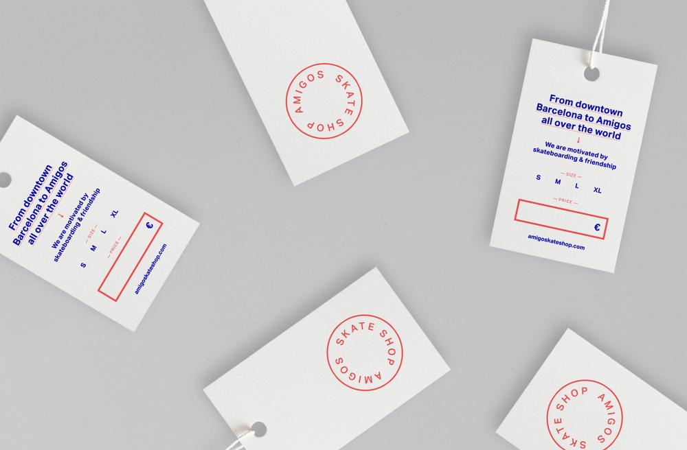 amigos-skate-shop-jorge-leon-clothing-labels.jpg