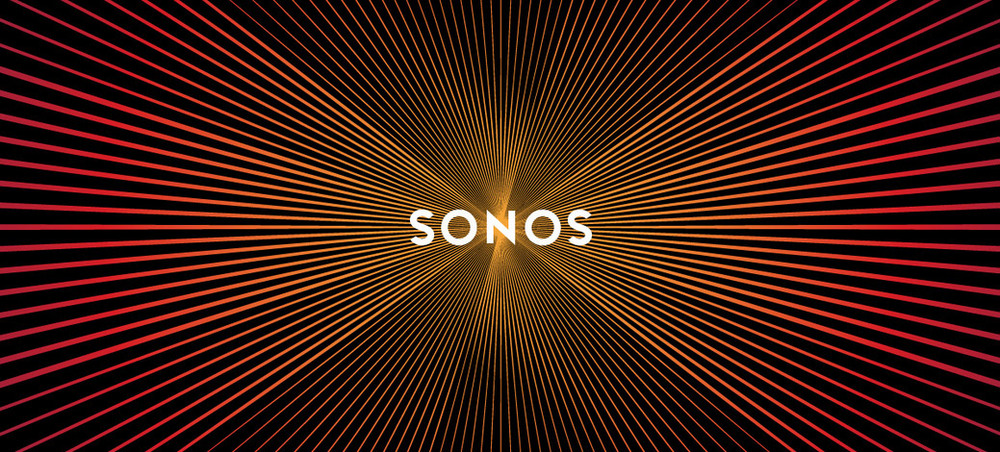sonos-identity-goodfromyou.jpg
