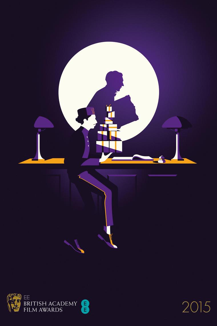 BAFTA '15 Film –Digital Covers 2 – The Grand Budapest Hotel Cover.jpg