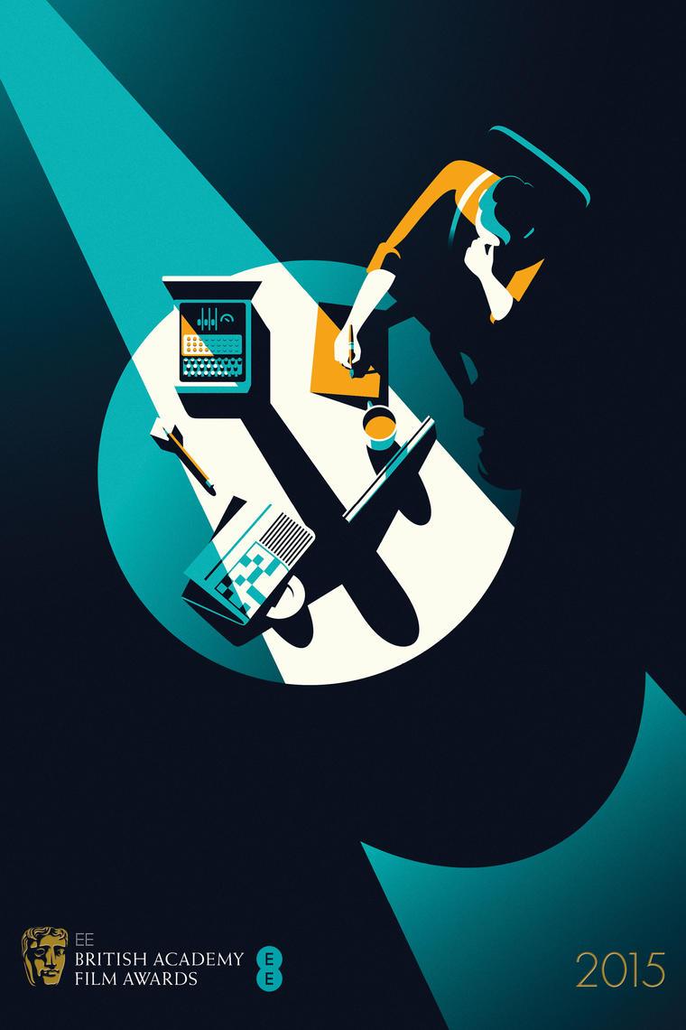 BAFTA '15 Film –Digital Covers 2 – The Imitation Game Cover.jpg