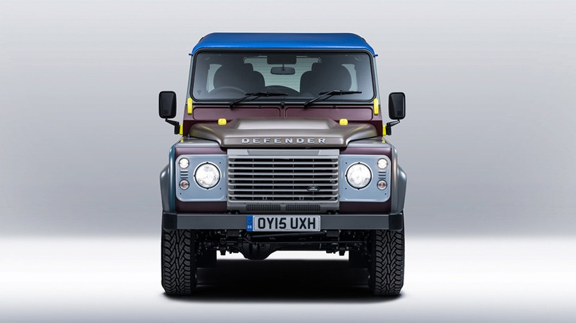 paul-smith-landrover-defender-goodfromyou-6.jpg