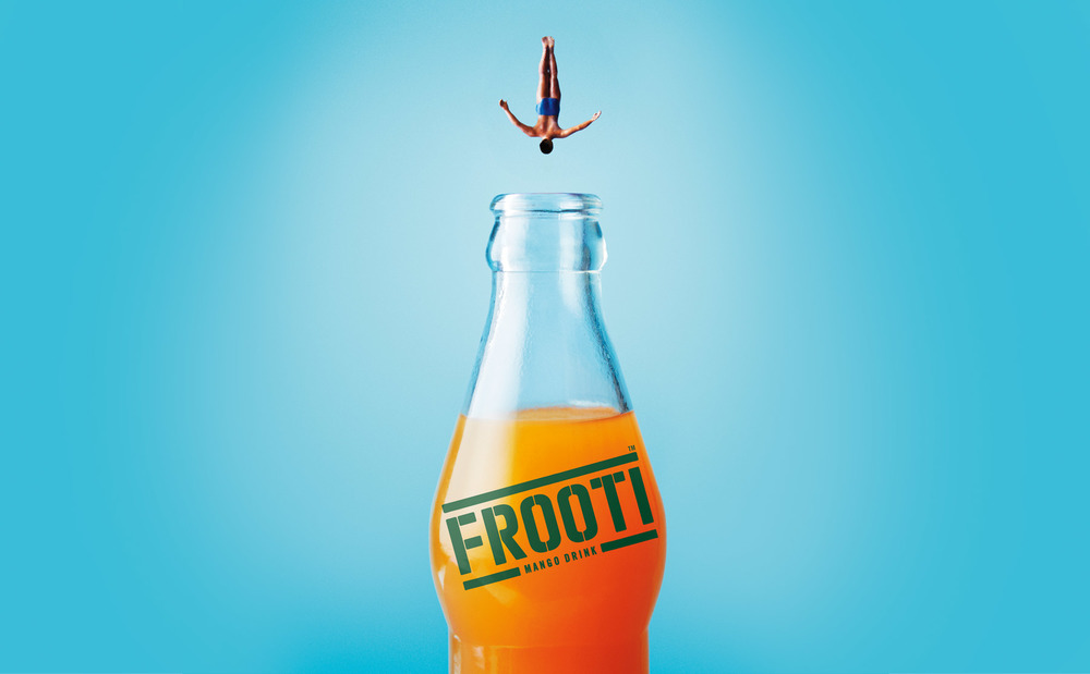 frooti-diverlores-goodfromyou.jpg