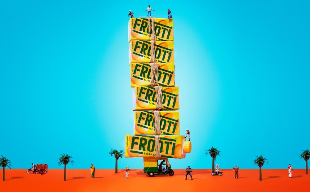 Frooti-SagmeisterWalsh-goodfromyou.jpg