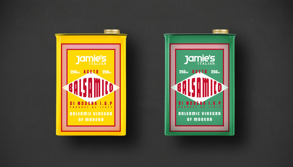 jamie-oliver-theplant-goodfromyou-5.jpg