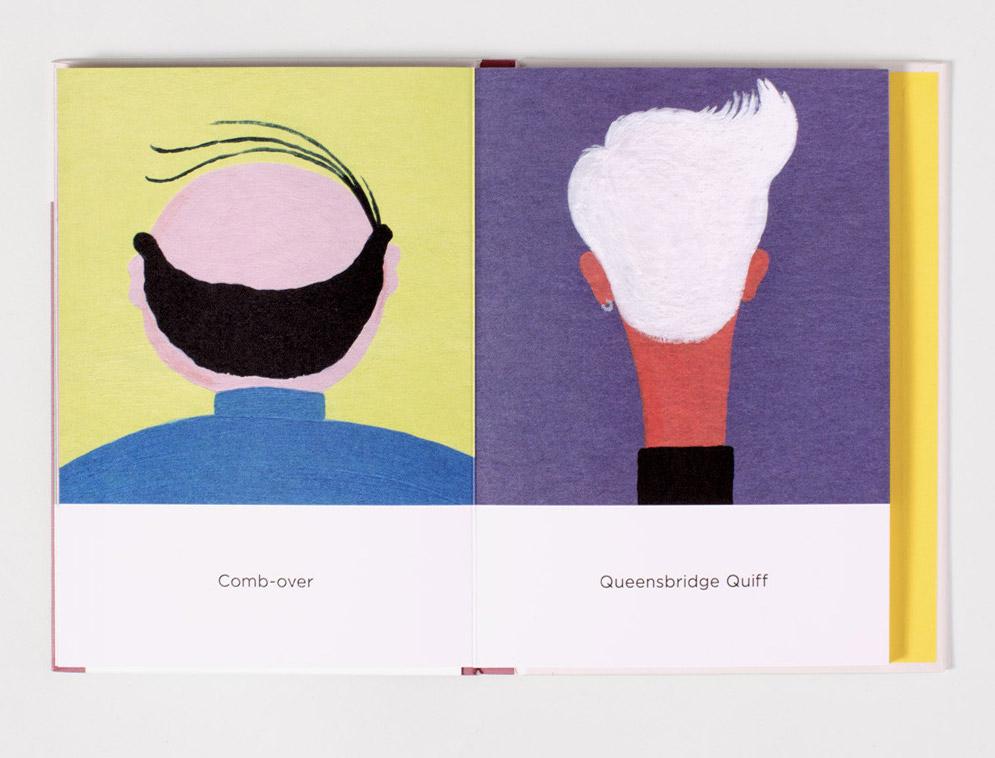 haircutshackney-danielfrost-goodfromyou-2.jpg