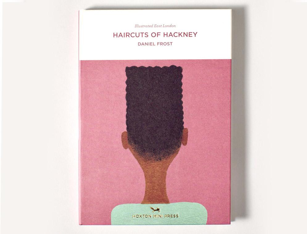 haircutshackney-danielfrost-goodfromyou-1.jpg