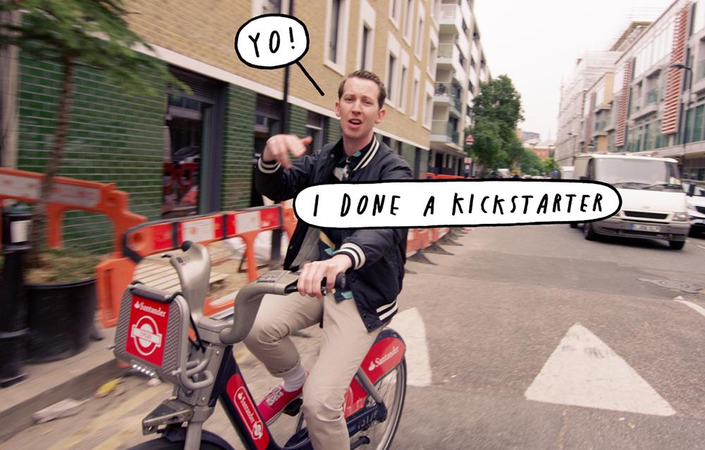 mrbingo-kickstarter-goodfromyou.jpg