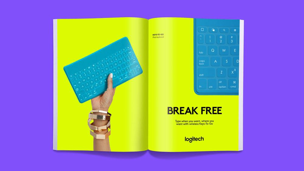 Logitech_DesignStudio_Goodfromyou-3.jpg