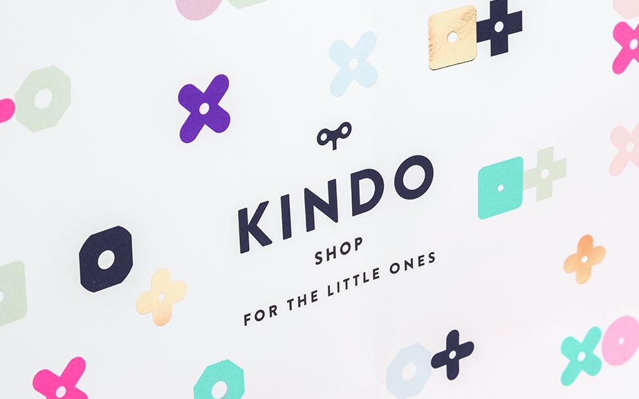 kindo-anagrama-goodfromyou-1.jpg