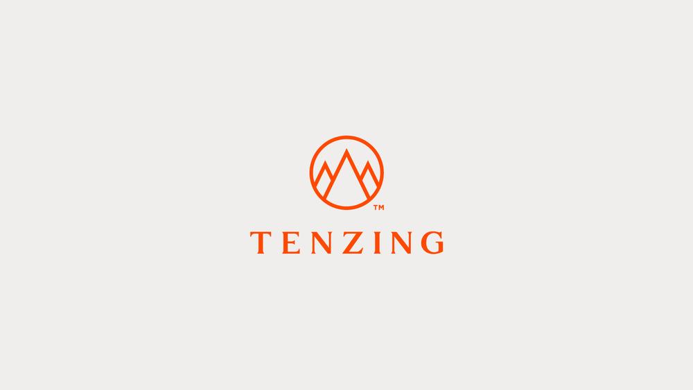 Tenzing-Logos-02.jpg