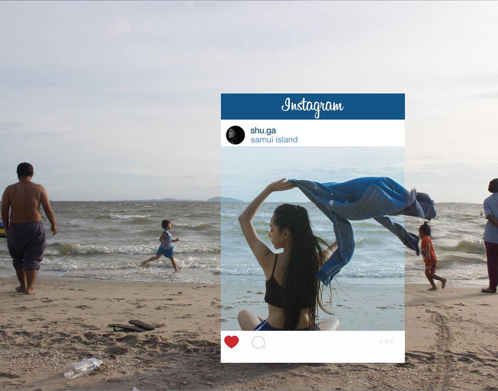 instagram_slowlife_00.jpg