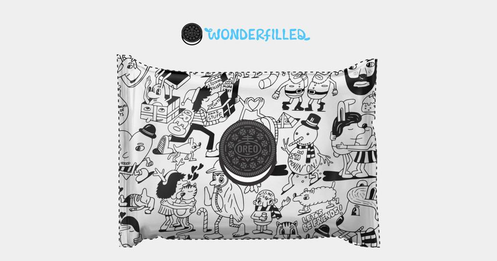 oreo-wonderfill-goodfromyou-1.jpg