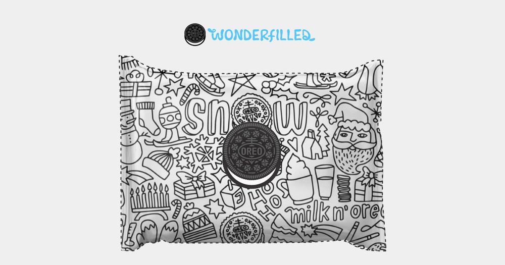 oreo-wonderfill-goodfromyou-2.jpg