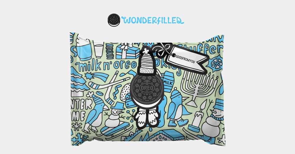 oreo-wonderfill-goodfromyou-3.jpg