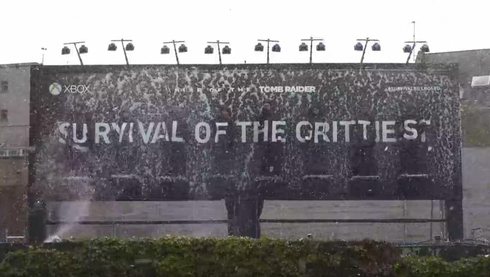survival-billboard-goodfromyou-1.jpg