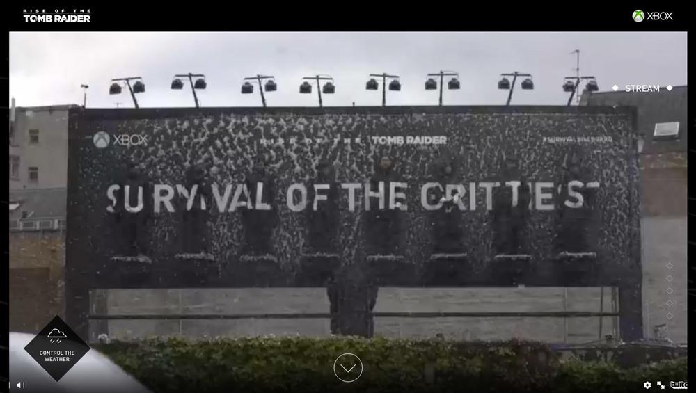 survival-billboard-goodfromyou-4.jpg