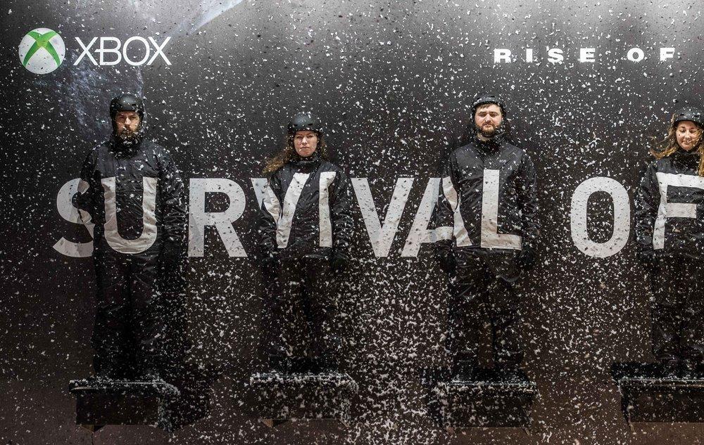 survival-billboard-goodfromyou-5.jpg